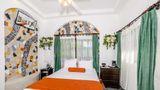 Best Western Tamarindo Vista Villas Room