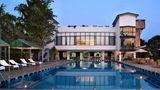 Best Western Resort Country Club Exterior