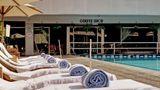 Best Western Resort Country Club Pool