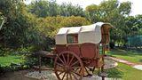 Best Western Resort Country Club Recreation