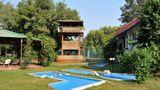 Best Western Resort Country Club Golf