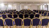 Best Western Plus Hotel Plaza Meeting