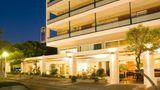 Best Western Plus Hotel Plaza Exterior