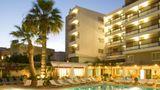 Best Western Plus Hotel Plaza Pool
