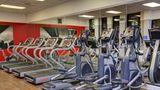 Best Western Dundee Woodlands Hotel Health