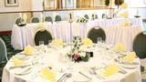 Best Western Dundee Woodlands Hotel Other