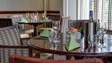Best Western Dundee Woodlands Hotel Restaurant