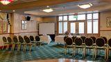 Best Western Dundee Woodlands Hotel Spa
