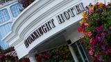 Best Western Plus Connaught Hotel Exterior