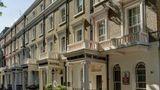 Best Western Delmere Hotel Exterior