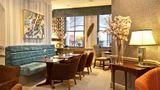Best Western Ambleside Salutation Hotel Restaurant