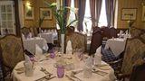 Best Western Oaks Hotel & Leisure Club Restaurant