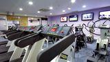 Best Western Oaks Hotel & Leisure Club Health