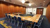 Hotel Haarhuis Meeting