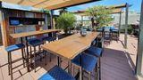 Hotel Haarhuis Restaurant