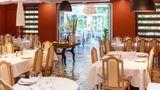 La Gentilhommiere Hotel Restaurant