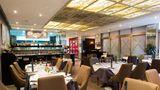 Best Western Hotel Toubkal Restaurant