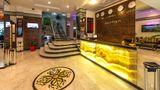 Best Western Hotel Toubkal Lobby