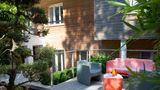 Best Western Hotel Garden & Spa Other