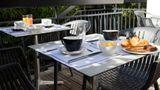 Best Western Hotel Garden & Spa Restaurant