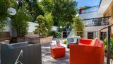 Best Western Hotel Garden & Spa Exterior