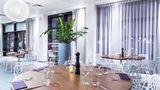 Best Western Plus Paris Velizy Restaurant