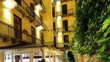 Best Western Hotel Piemontese Exterior