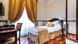 WorldHotel Casati 18 Room