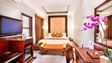Best Western Kuta Villa Suite