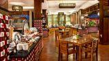 Best Western Kuta Villa Restaurant