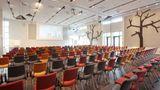 Scandic Sydhavnen Meeting