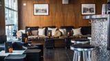 Scandic Webers Restaurant