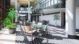 Scandic Hotel Kuopio Lobby