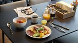 Scandic Havet Hotel Restaurant