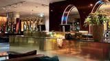 Scandic Hotel Anglais Lobby