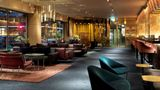 Scandic Hotel Anglais Restaurant