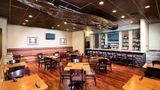 Red Lion Hotel Bellevue Restaurant