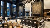 Park Hyatt Beaver Creek Resort & Spa Restaurant