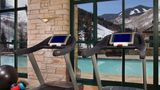 Park Hyatt Beaver Creek Resort & Spa Health