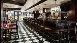 Hyatt Regency Bethesda Restaurant