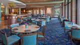 The Hyatt Lodge At Oak Brook Restaurant