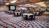 Hyatt Regency Cincinnati Ballroom