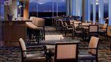 Hyatt Regency Denver at Colorado ConvCtr Restaurant