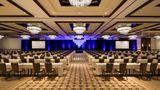 Hyatt Regency Dallas Ballroom