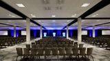 Hyatt Regency Dallas Meeting