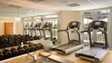 Hyatt Centric Key West Resort & Spa Health