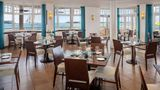 Hyatt Centric Key West Resort & Spa Restaurant