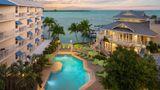Hyatt Centric Key West Resort & Spa Exterior