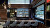 Hyatt Herald Square New York Restaurant
