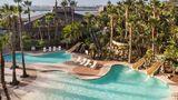 Hyatt Regency Mission Bay Spa And Marina Pool